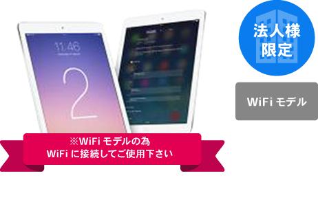 iPad_01(wifi)